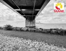 Läs mer om MBSR i Region Skåne och unikt samarbete med Sverigehälsan