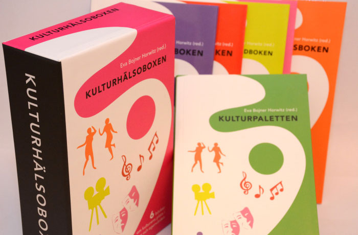 kulturhalsoboxen-slide3