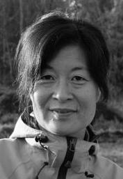 Elisabet Lee