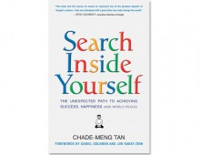 Search Inside Yourself – Googles 8 veckors ledarskapsprogram