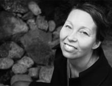 Camilla Sköld, grundare av CfMS [mer…]