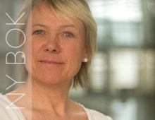 Läs mer om Agneta Lagercrantz böcker i självmedkänsla