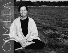 Läs mer om Camilla Sköld, grundare av CfMS