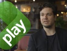 Meditation över internet (SVT Play)